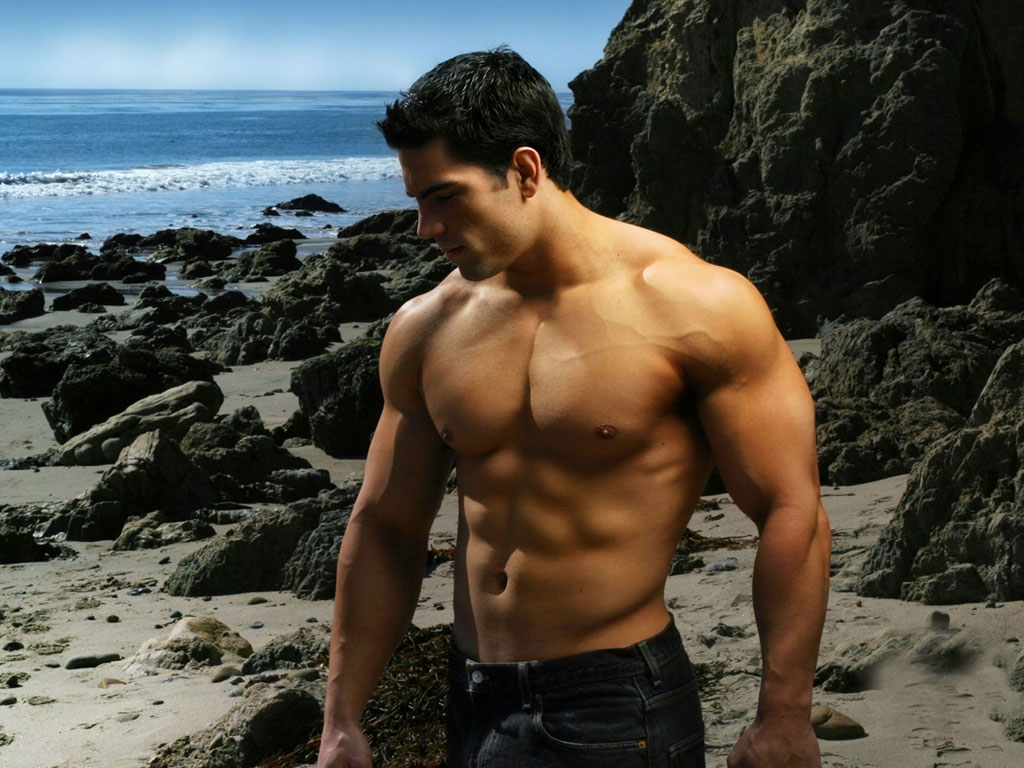 What To Expect From Human Growth Hormone Effects