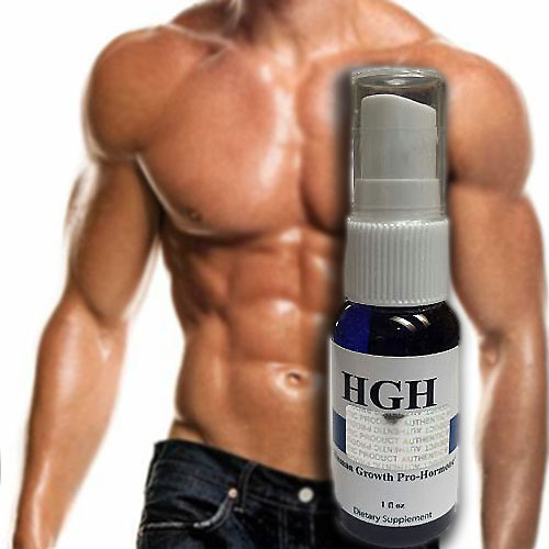 hgh supplements archives - hgh exclusive, Muscles