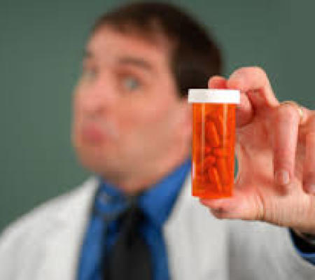 Top hgh pills