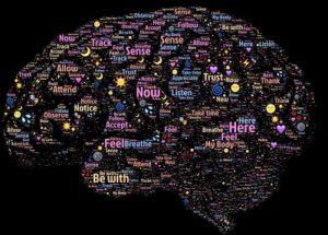 mental acuity
